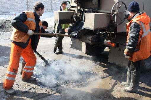 В Харькове в понедельник будет перекрыта улица Олимпийская