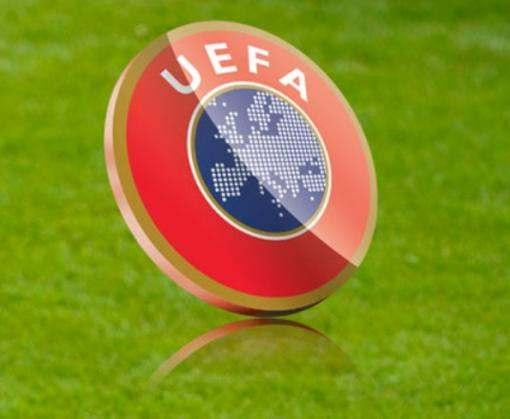 УЕФА учредил новые награды