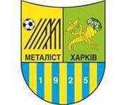 Суд возбудил дело о банкротстве ФК «Металлист»