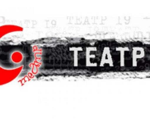 Харьковский театр готовит премьеру