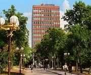 В Харькове пройдет бесплатный тренинг по поступлению в вузы