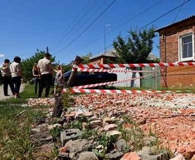 За что штрафуют в Харькове
