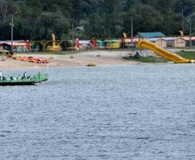 В Харьковской области утонули три человека