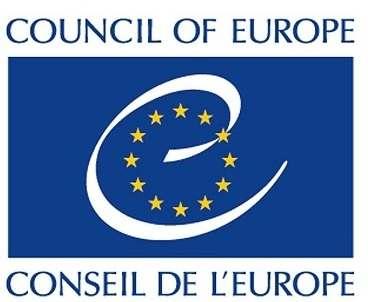 Конгресс региональных властей Совета Европы пройдет в Харькове