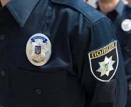 Полиция помогла пенсионеру вернуться домой