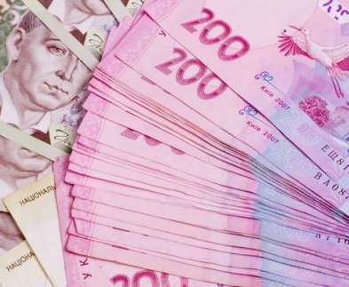 Харьковский горсовет выделил дополнительные деньги на ремонт школ, детсадов и домов