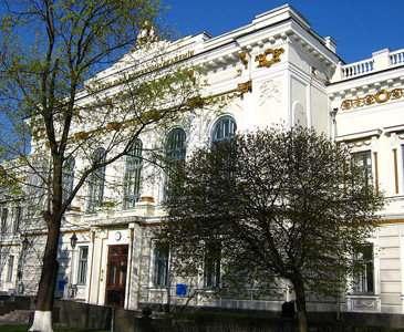 Национальный юридический университет имени Ярослава Мудрого запускает программы «двух дипломов»
