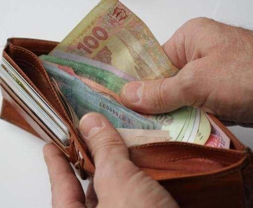 Как после реформы будут насчитываться пенсии