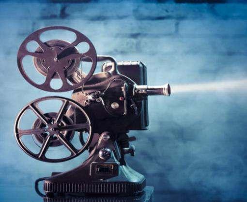 Харьковчанам покажут новинки итальянского кино