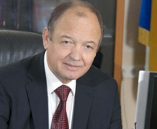 Сегодня состоится прощание с Владимиром Кривцовым