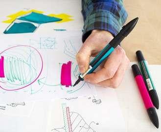 В харьковском вузе подготовят креативных дизайнеров
