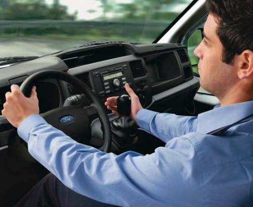 МВД вводит новые тесты на знание Правил дорожного движения