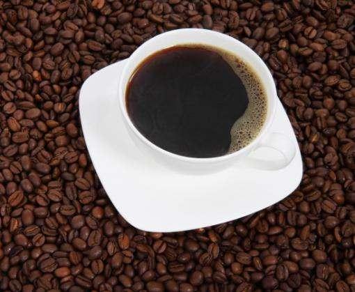Найдена причина эффективности кофеина при похудении