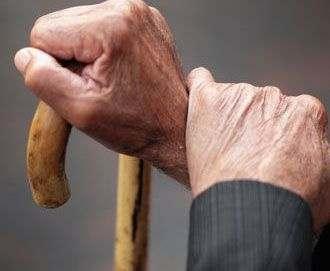 Пересмотрена средняя максимальная продолжительность жизни человека