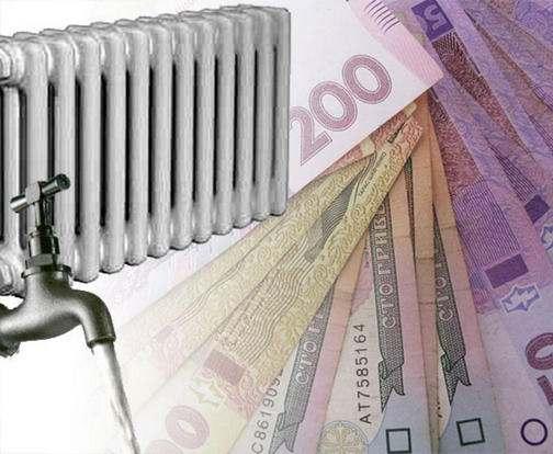 Сэкономленные на субсидиях деньги начнут выплачивать с 1 сентября