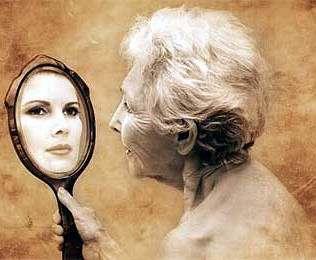 Средний возраст человека может превысить 115 лет
