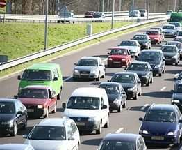 Канадские подержанные авто с августа будут ввозить в Украину с нулевой пошлиной