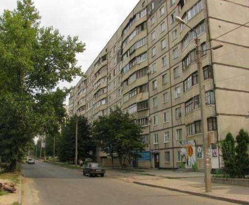 В Харькове по Григоровскому шоссе ограничат движение транспорта