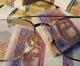 Как изменилась пенсия после увеличения прожиточного минимума