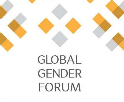 В Харькове открылся глобальный гендерный форум
