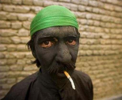 Курильщикам помогут справиться с зависимостью