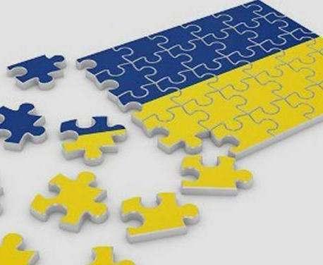 В Харьковской областной библиотеке для детей рассказут о децентрализации