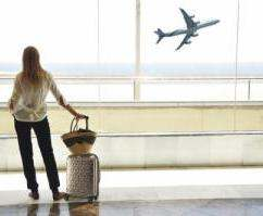 Как приобретать дешевые авиабилеты
