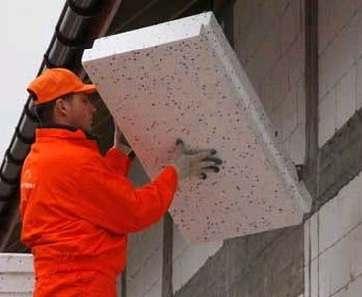 ЕБРР в два раза увеличил размер компенсации суммы кредитов на утепление жилья