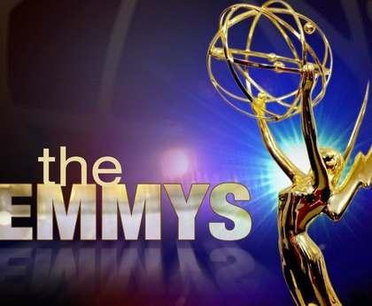 В Лос-Анджелесе объявили номинантов на премию Эмми