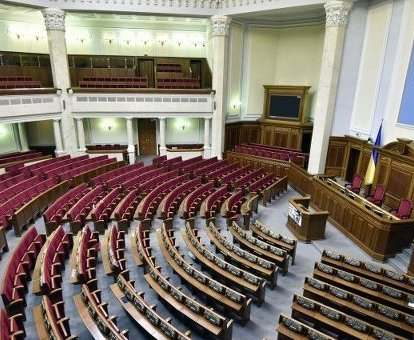 Украина может стать восточно-европейской Швейцарией