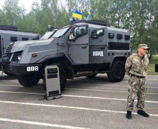 Дело Януковича-Клименко: правоохранители проводят 183 обыска