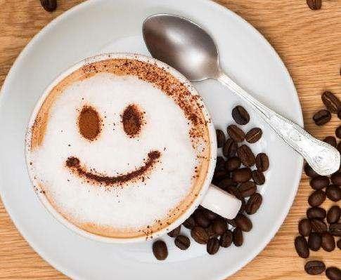Может ли кофе продлить жизнь