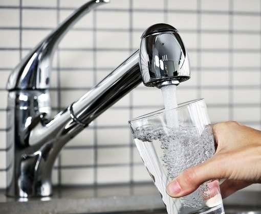 Несколько харьковских поселков останутся без воды