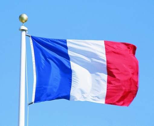 Во Франции сенаторы приняли спорный антитеррористический закон