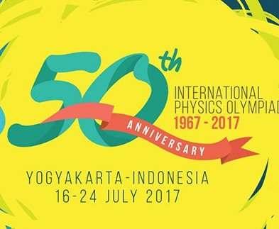 Харьковские школьники отправились в Индонезию на олимпиаду