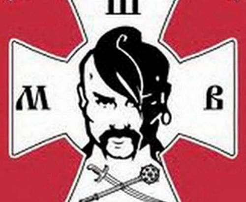 В Харьковской области проведут военную игру