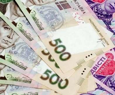 Крупный бизнес Харькова уплатил в местный бюджет почти 600 миллионов