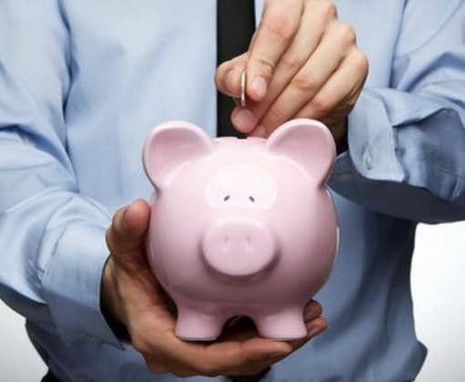 Накопительную пенсионную систему могут ввести в 2021 году