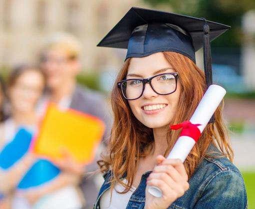 «Самый умный»: харьковчан причислили к самым образованным в Украине