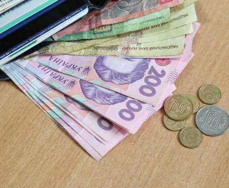 В Харьковской области ликвидировали долги два десятка предприятий