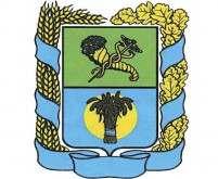 На Харьковщине подписан седьмой договор о сотрудничестве громад
