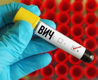 ВИЧ игнорирует лекарства