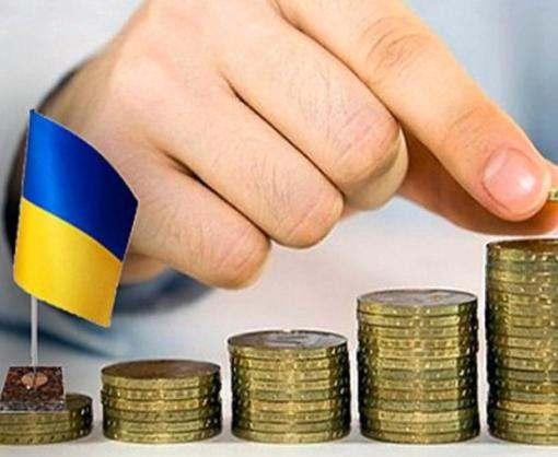 Бизнесмены Харькова профинансировали оборону