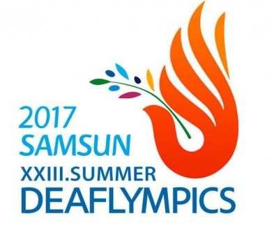 Харьковчане завоевали медали на Дефлимпиаде в Турции