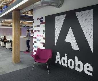 Adobe попрощается с Flash
