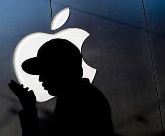 Подтверждены две особенности iPhone 8