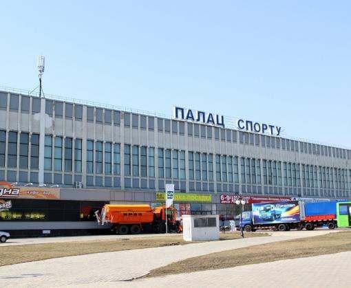 В Харькове разбился насмерть рабочий
