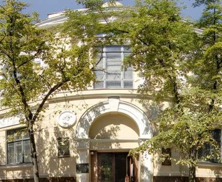 Художественный музей приглашает на презентацию проекта «Земля Израиля»