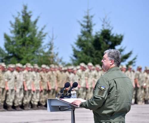 Денежное содержание военнослужащих будет увеличено