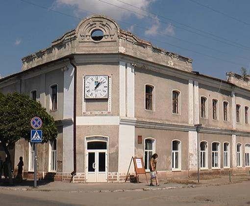 В Харьковской области будет еще один Центр админуслуг